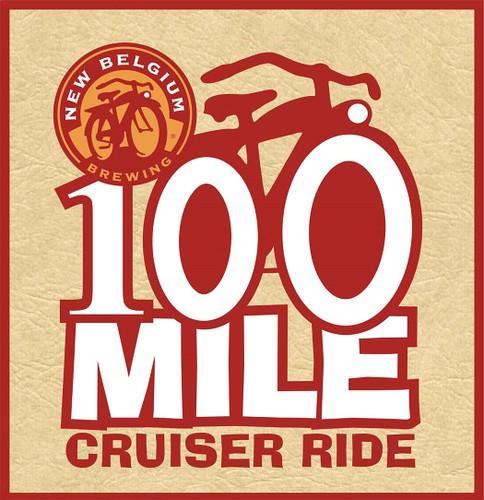 2013 Cruiser 100