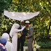 Daniel and Sarah Get Married!! by Zlatko Unger
