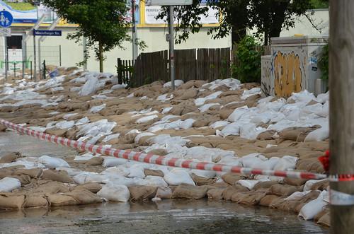 9022605733 b64d2c2c4b Elbehochwasser   Juni 2013