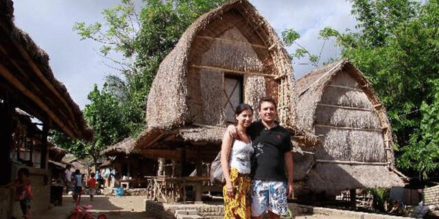 turis-di-lombok