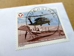 art, postage stamp,