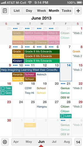 165_2013_calendar_j14 by teach.eagle