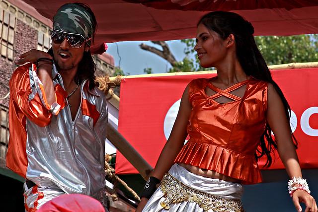 Sital_Sasthi_Bollywood_Dance_Girl