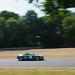 Aston Martin Centenary Meeting / AMOC Racing