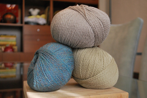 7.8.2013 color affection yarn.jpg