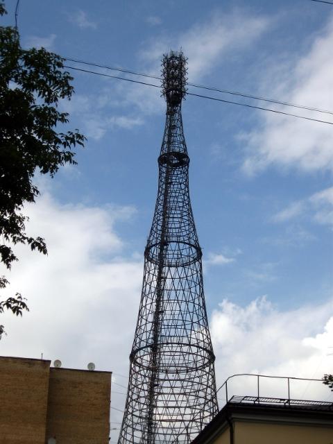 Дом-коммуна на ул. Лестева 09