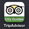 Tripadvisor City Guide app