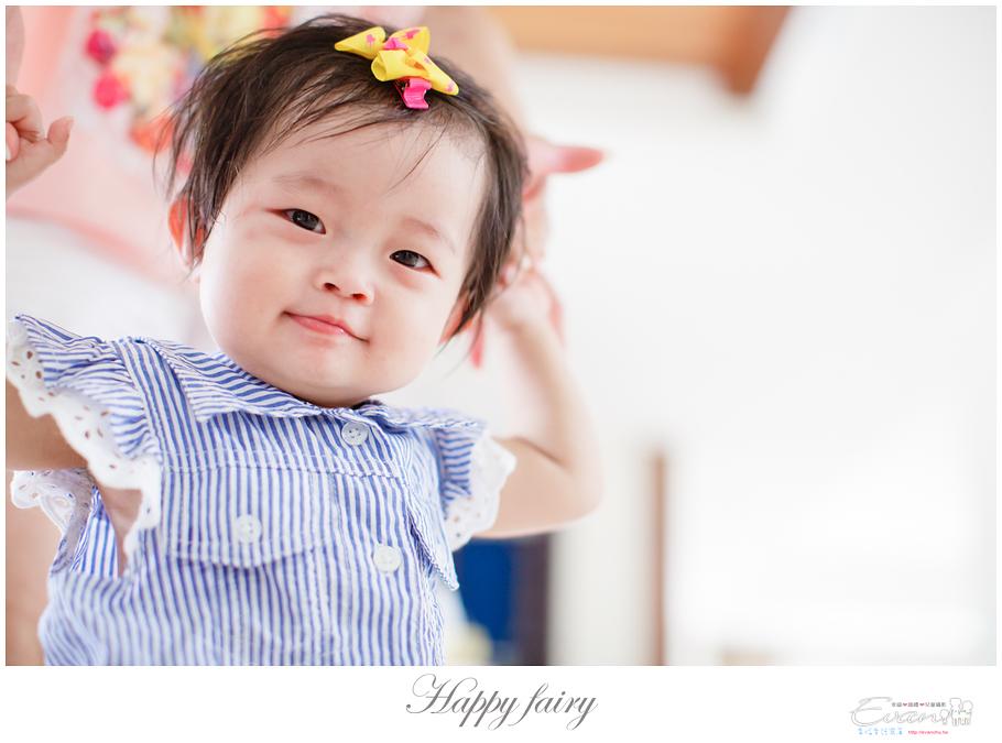IMG_00146