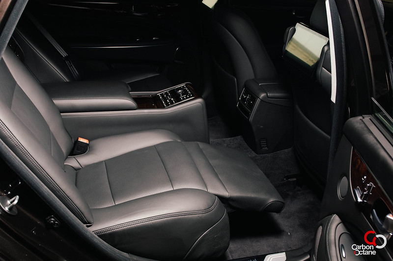 2013 - Hyundai - Centennial-24.jpg