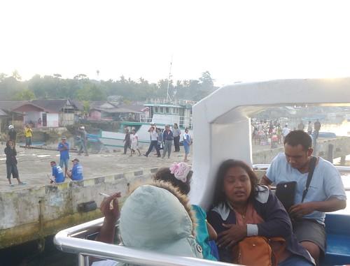Moluques13-Saparua-Ambon-Bateau (16)