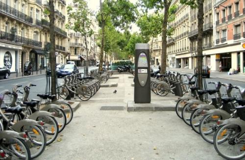 velib-in-paris-500x326