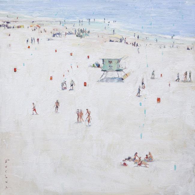 beach7_20x20