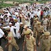 Jammu rally on ramban massacre 19-july-13
