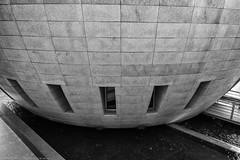 20130404 - Geneva Trip Day 3 - 188 - Edit001
