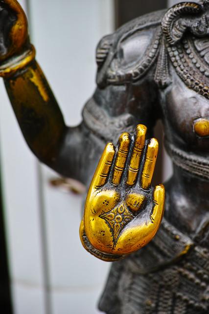 Indian-statue-SDIM0181