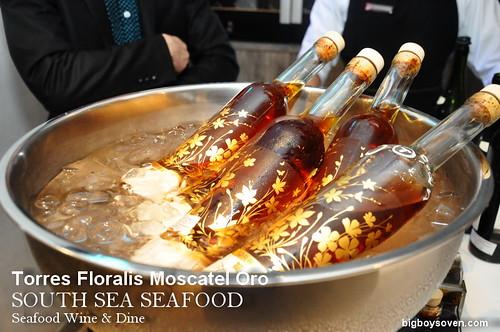 sea seafood 23