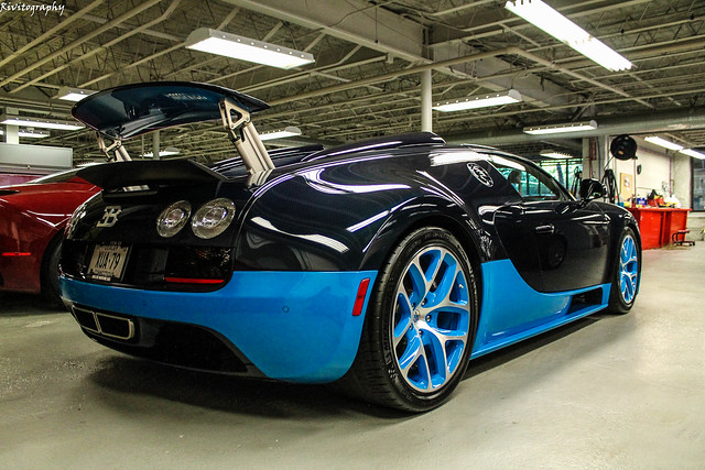 download image how fast does bugatti veyron go pc android iphone and. Cars Review. Best American Auto & Cars Review