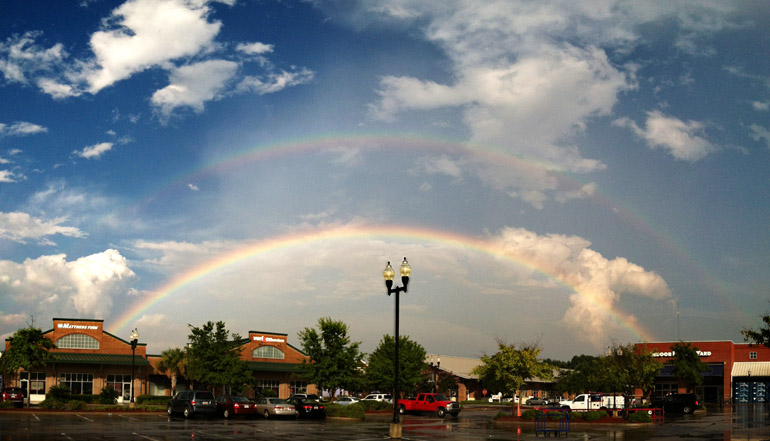 web_rainbowpano_lowes