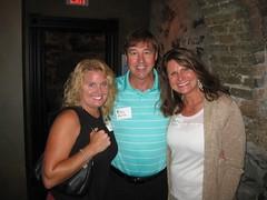 2013 Duluth Alumni Event