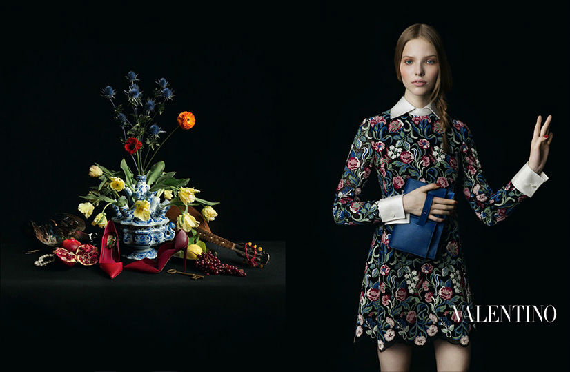 valentino-fall-winter-2013-2014-campaign-by-inez-vinoodh-2-4
