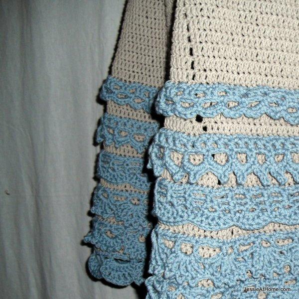 my-next-pattern