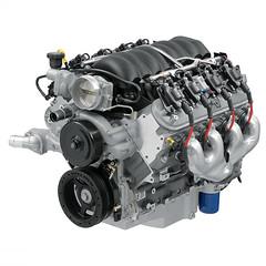 Gm Ls Engines >> Gm Ls Engines Schwartz Performance Schwartz Performance
