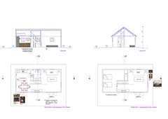 technical drawing, line, diagram, floor plan, plan,