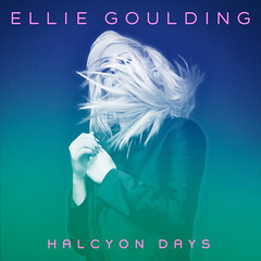 Ellie-Goulding-Halcyon-Days-Deluxe-Version-2013-1200x1200-1