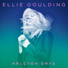 Ellie-Goulding-Halcyon-Days-Deluxe-Version-2013-1200x1200-1