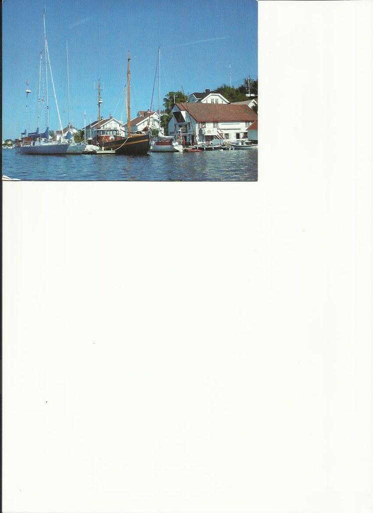 postkort1