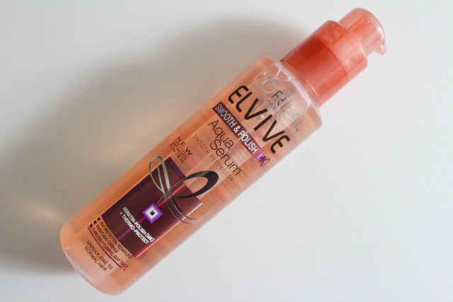 l'oreal_elvive_aqua_serum