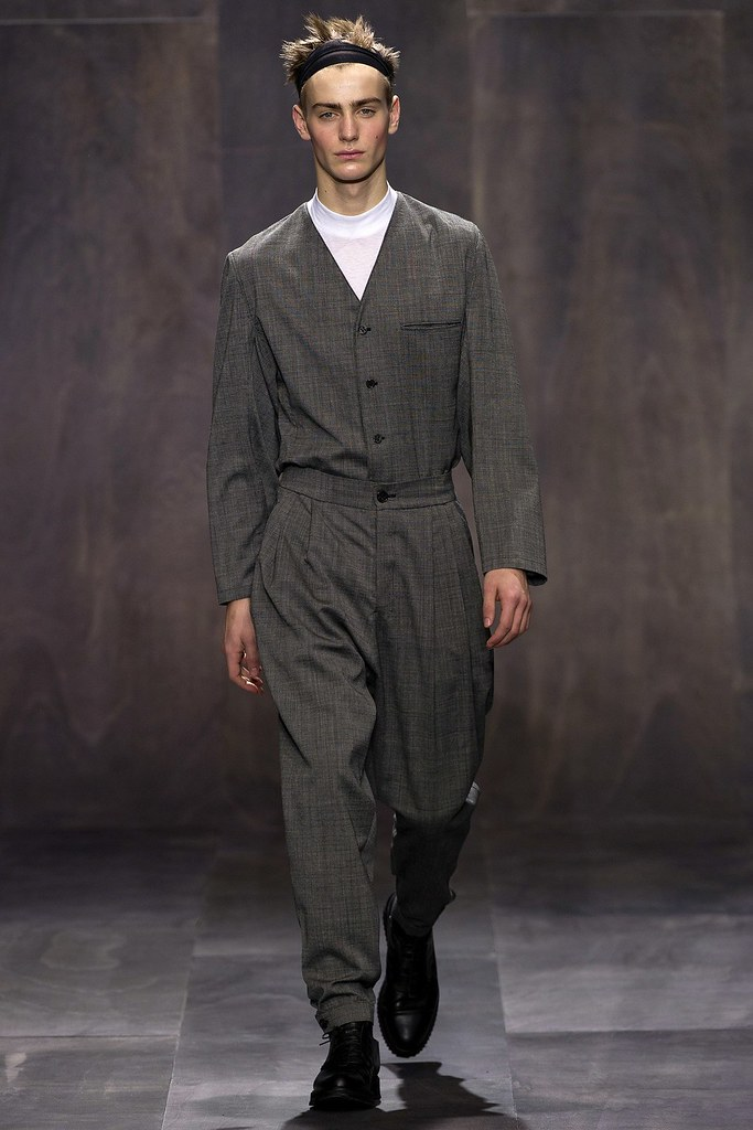 Ben Allen3055_FW13 Paris Damir Doma(vogue.co.uk)