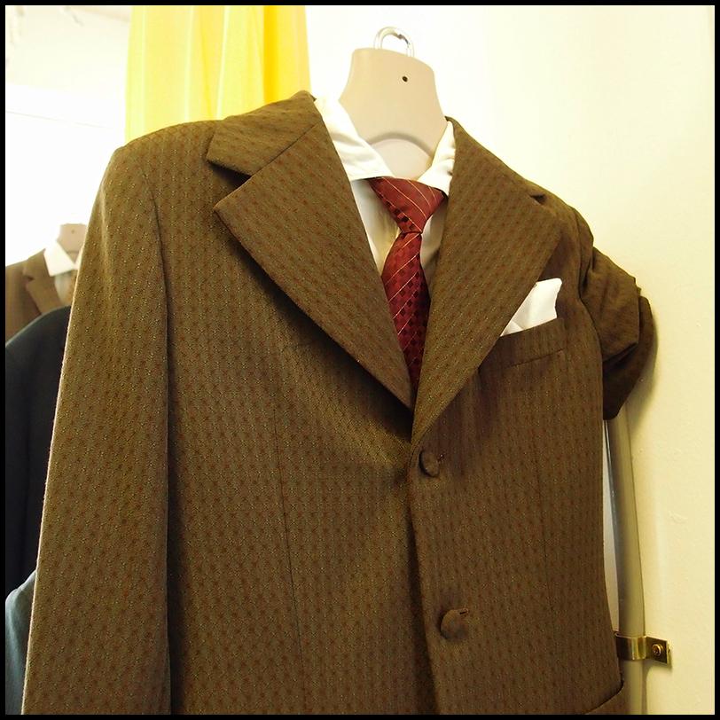 suit sm