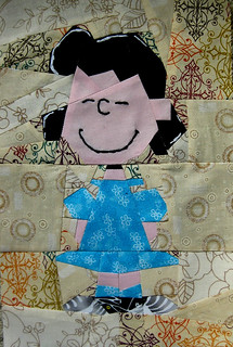 Peanuts-LucyVanPelt