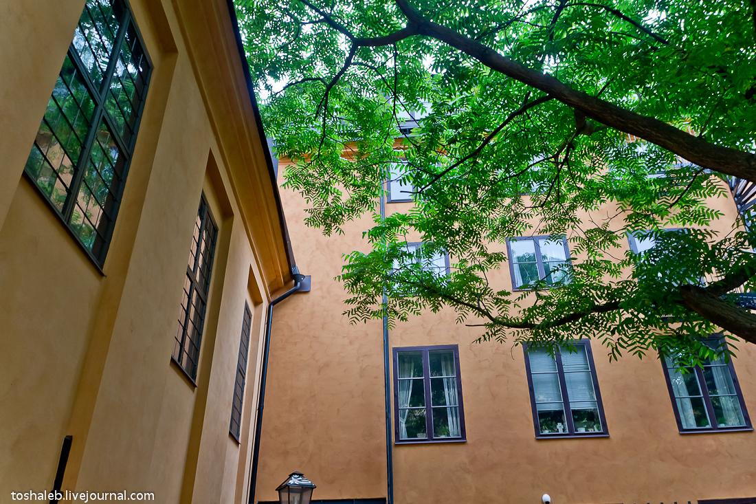 Stockholm_Streets-26