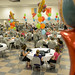 Fort Indiantown Gap Unity Day 2013