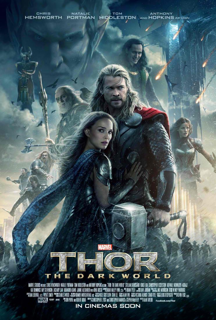 Thor-2-Dark-world-movie-poster