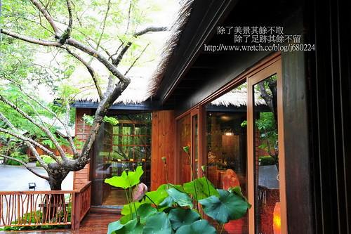 樹屋餐廳 (37)