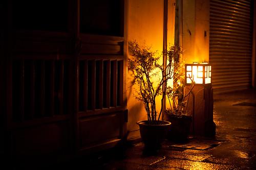 [台南] 新舊文化的交融,回憶好所在-「神榕147」民宿