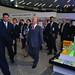 China Exhibit at IAEA GC57