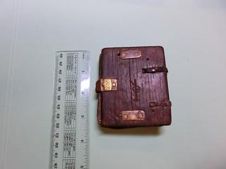 CIMG4910