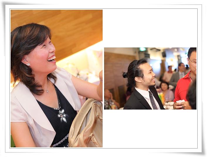 婚攝,婚禮記錄,搖滾雙魚,內湖727海鮮餐廳