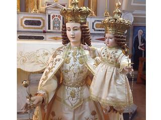 madonna-rosario