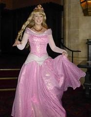 dance dress, gown, clothing, purple, costume design, fashion, haute couture, quinceaã±era, costume, pink, dress, adult,