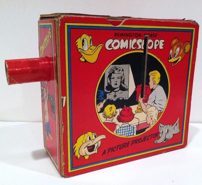 comicscope6