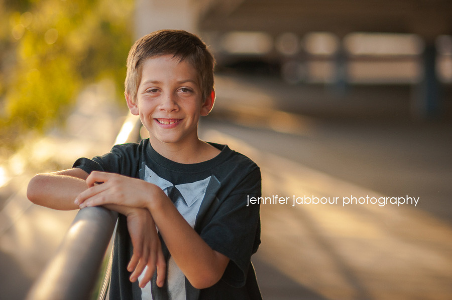 san diego child photog