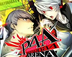 gaming-persona-4-arena