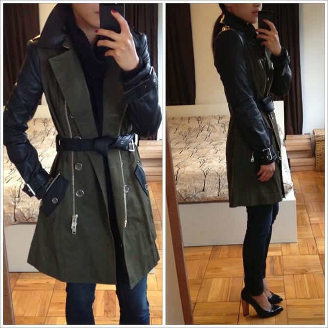 rachel zoe coat1