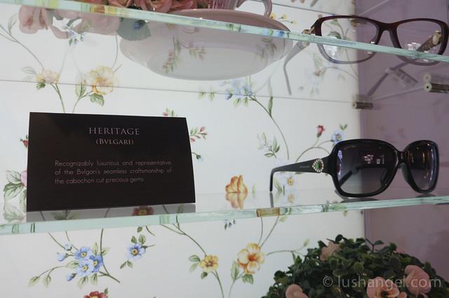 bvlgari-heritage-sunglasses