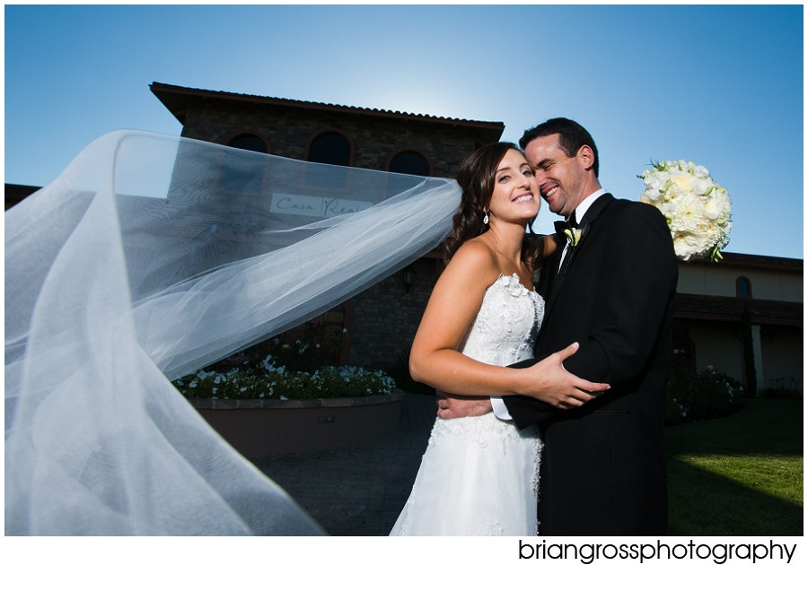 R_A_Casa_Real_Wedding_Brian_Gross_Photography-169